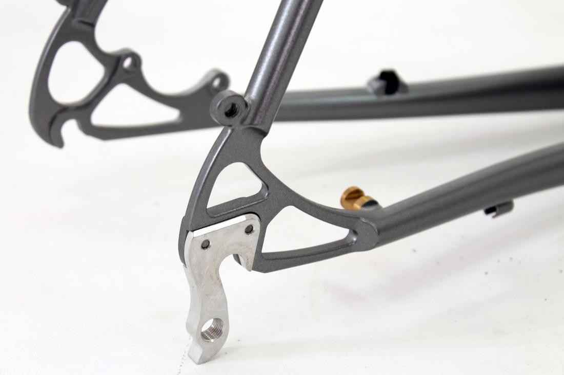 Toresvelo. Custom bikes from the dusty wasteland-img_8076-2-.jpg