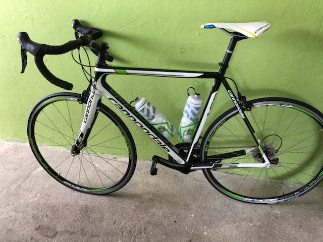 Does buying bike without shifters make sense?-img_8790.jpg