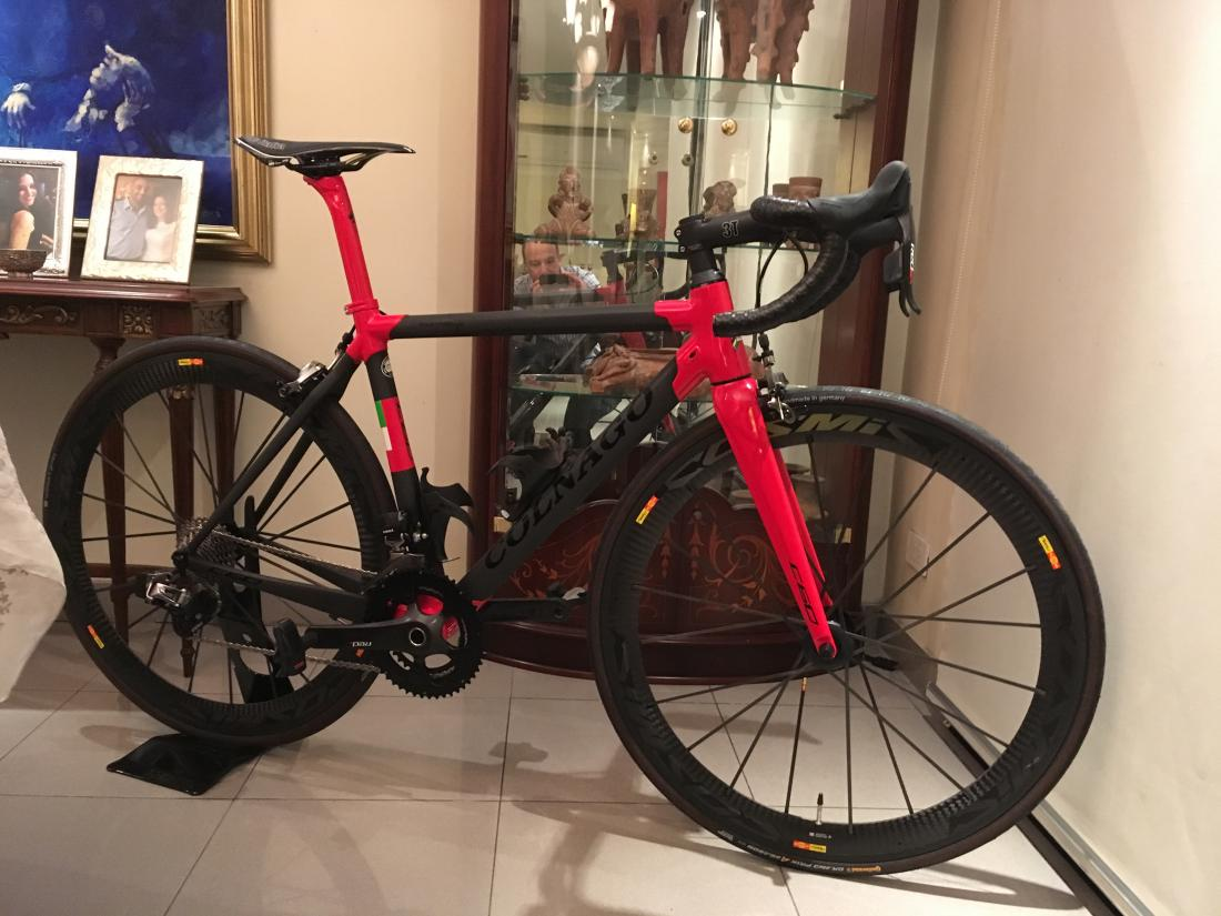 Colnago - Picture post thread-img_8982.jpg