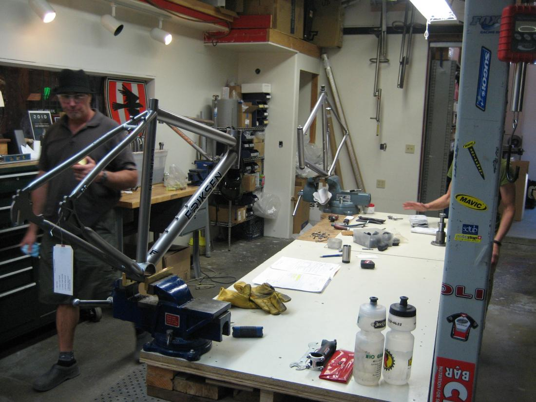Considering Titanium Road Bike Build-img_9285.jpg