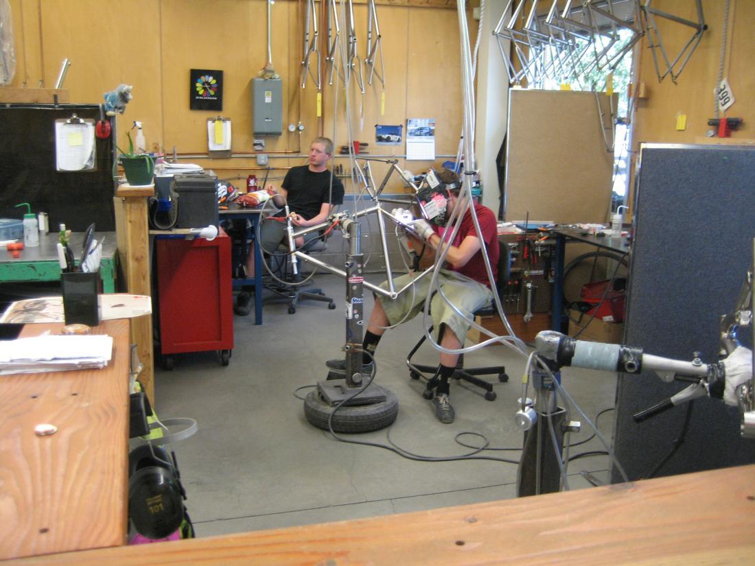 Considering Titanium Road Bike Build-img_9350.jpg