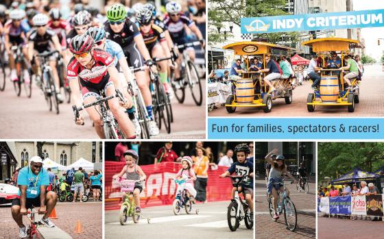 Indy Criterium - July 9, 2016 - alt=,999 WOMEN'S PURSE!-indy-criterium-bicycle-festival-2016.jpg