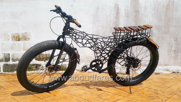 Introducing to you my new Bike/Sculpture ..-iwb30_01.jpg