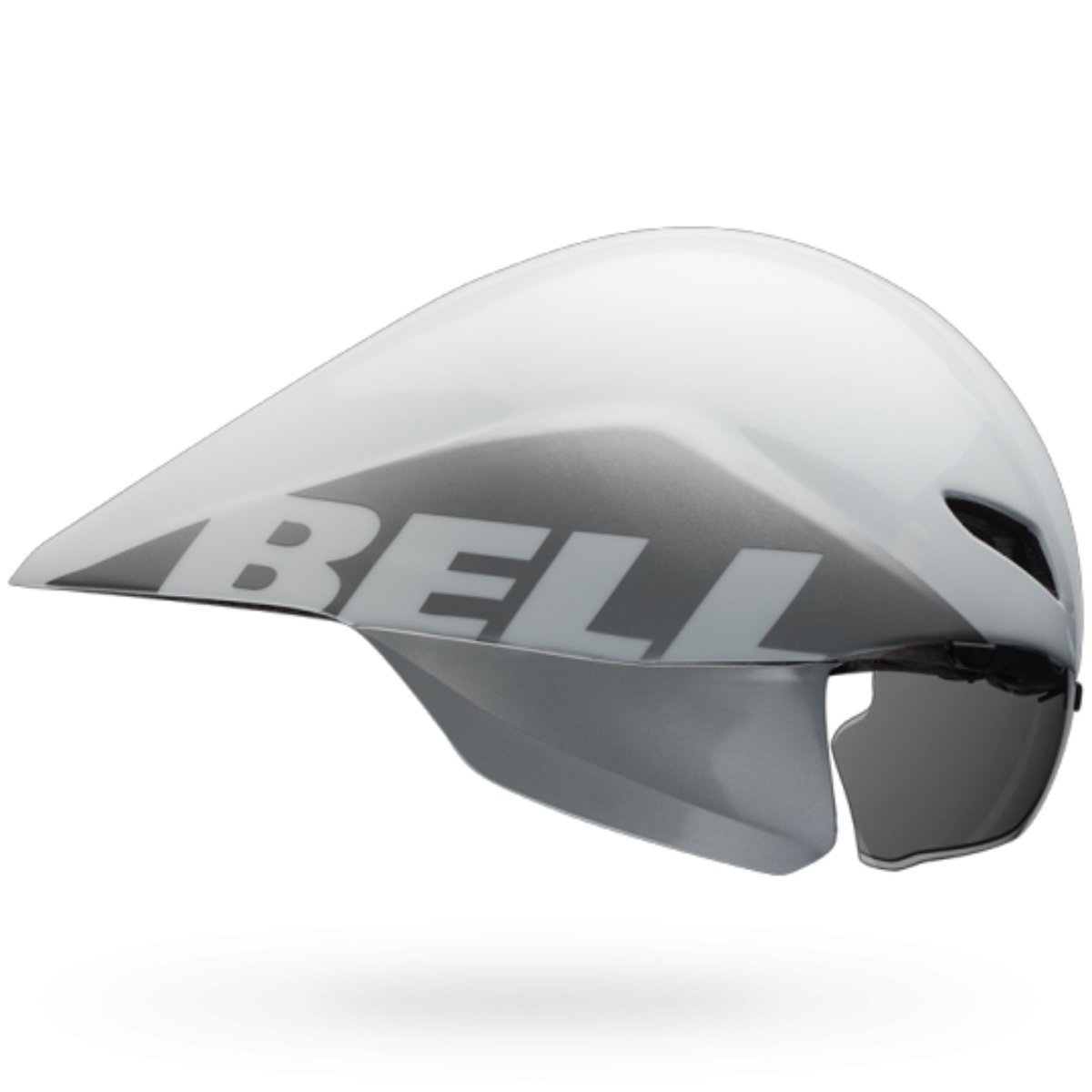 Best Bell Bike Helmets