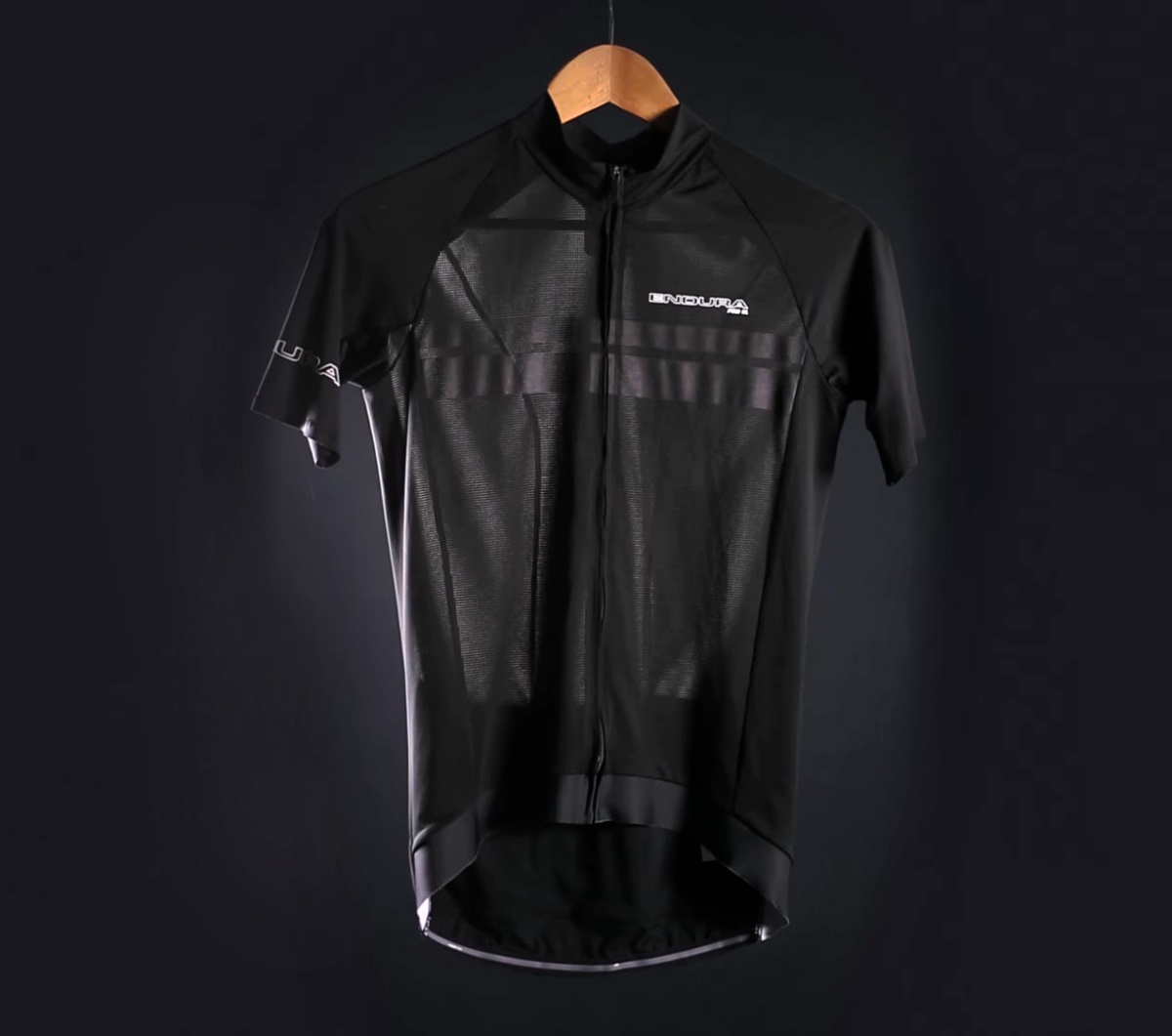 Endura Pro SL Lite Collection