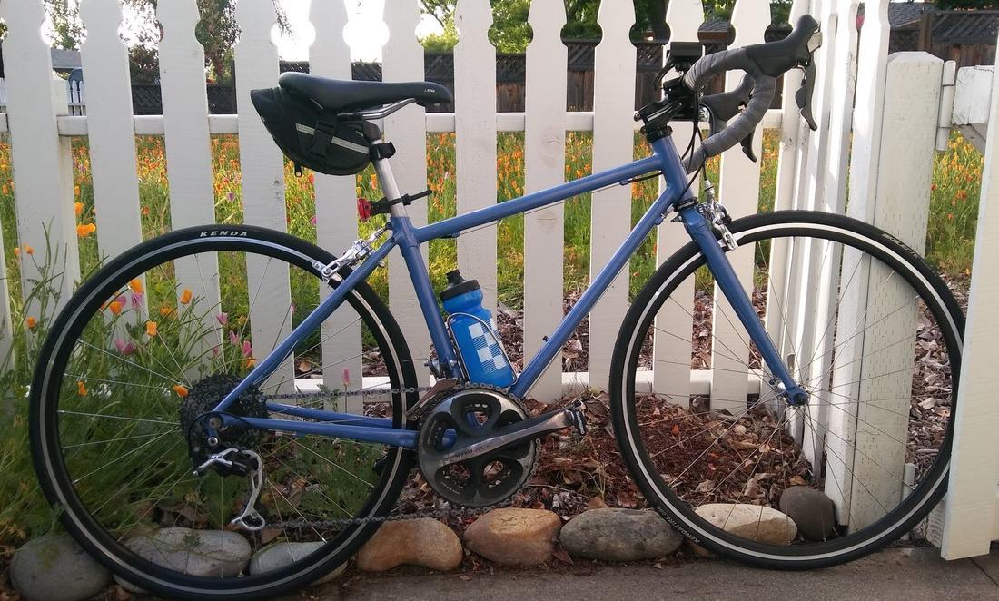 My 5th custom frame- a endurance bike for a 5'0 lady-jessicacustompic.jpg