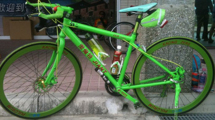 Check out this beast of a bike-jiant.jpg