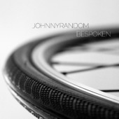 johnnyrandom.170x170-75