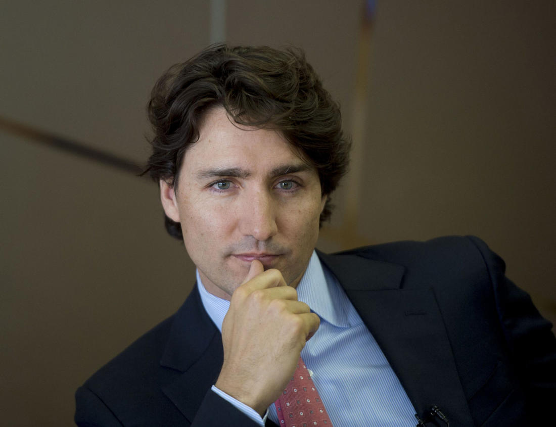 Take me to your leader...-justin_trudeau.jpg