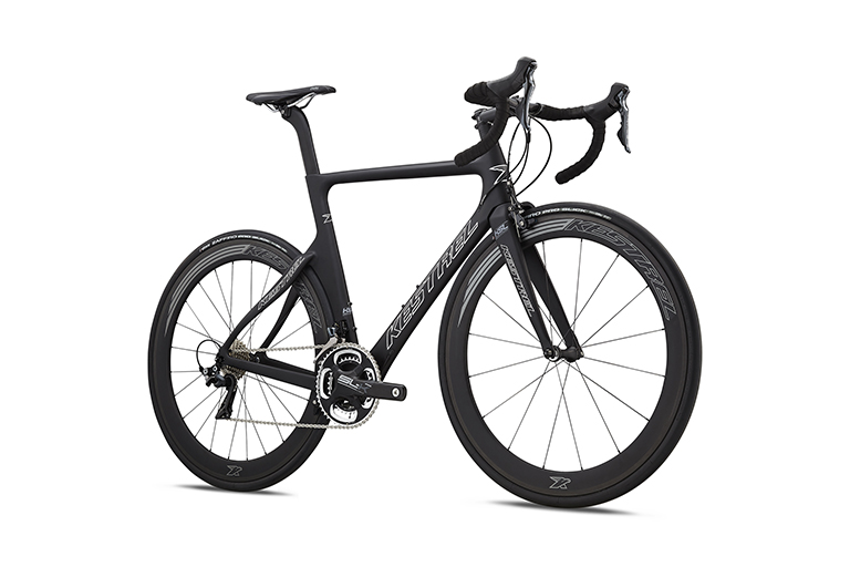 Kestrel Road Bike sale