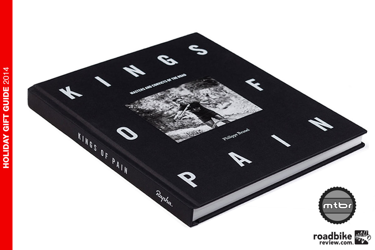 Kings of Pain by Philippe Brunel