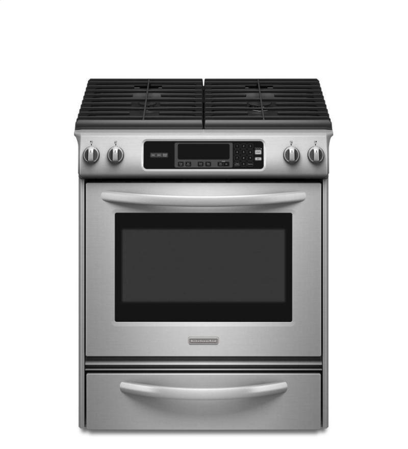 Need new gas range-kitchen-aid-stove.jpg
