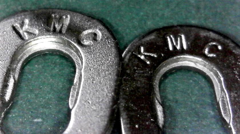 KMC Chain Missing Link - fakes?-kmc_links2.jpg