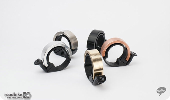 Different finishes mean different colors and different tones. Starting at $26 for the basic Oi.