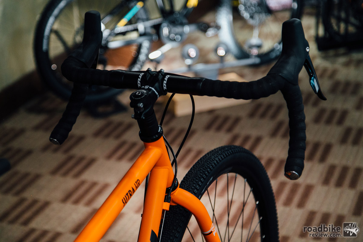 Highlights From Kona S 2017 Road Lineup Road Bike News Reviews
