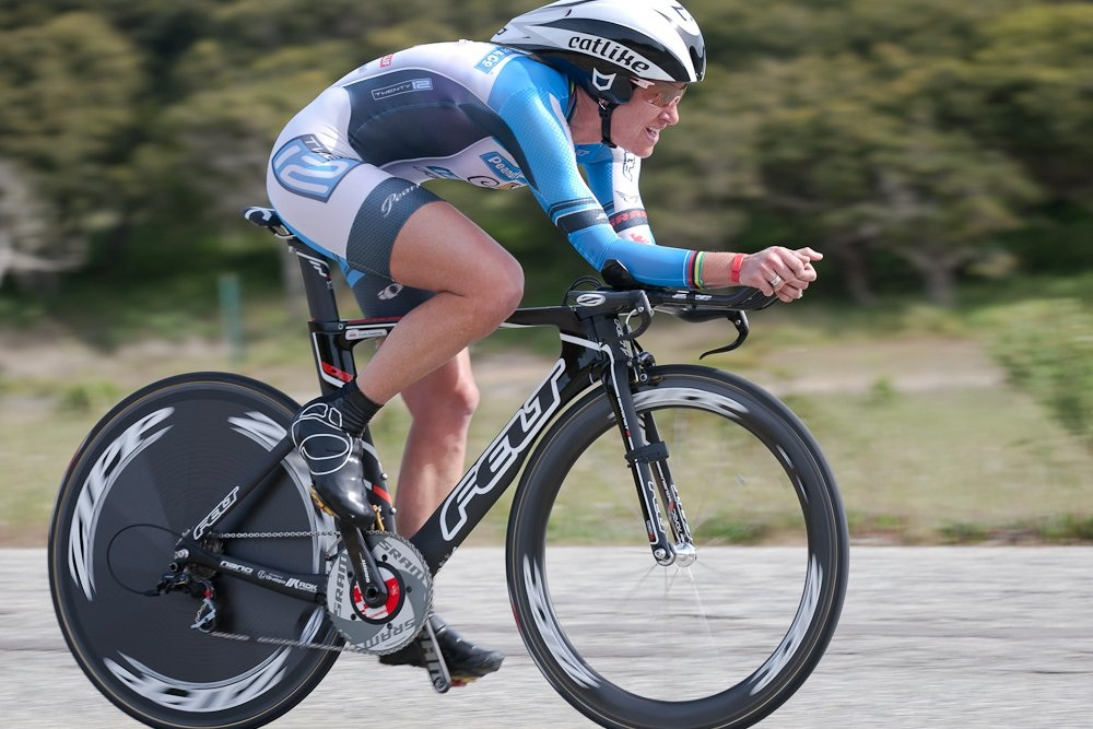 Fort Ord California Map, Kristin Armstrong Wins Fort Ord Time Trial And Secures Gc Climbers Competition At Sea Otter Classic Powered By Sram, Fort Ord California Map