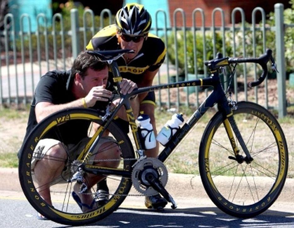 Making sure that my bike won't fit me?-lances-recent-bike.jpg