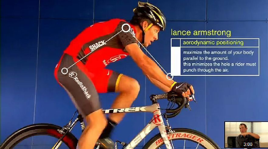 Making sure that my bike won't fit me?-lances-roadbike-position.jpg