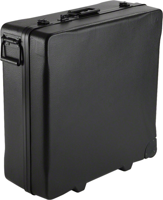 Travel Bag/Case recommendations?-large_it42970_20150313052142.jpg