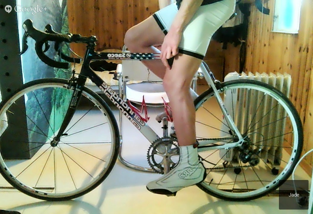 Cool Road Bike Cycling Forums Bralicious Painted Fabric Chair Ideas Braliciousco