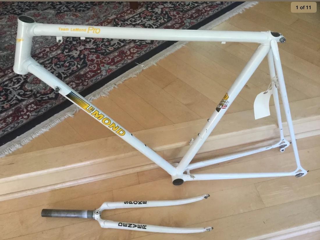 Greg LeMond - Denver Spoke Sponsorship?-lemond.jpg