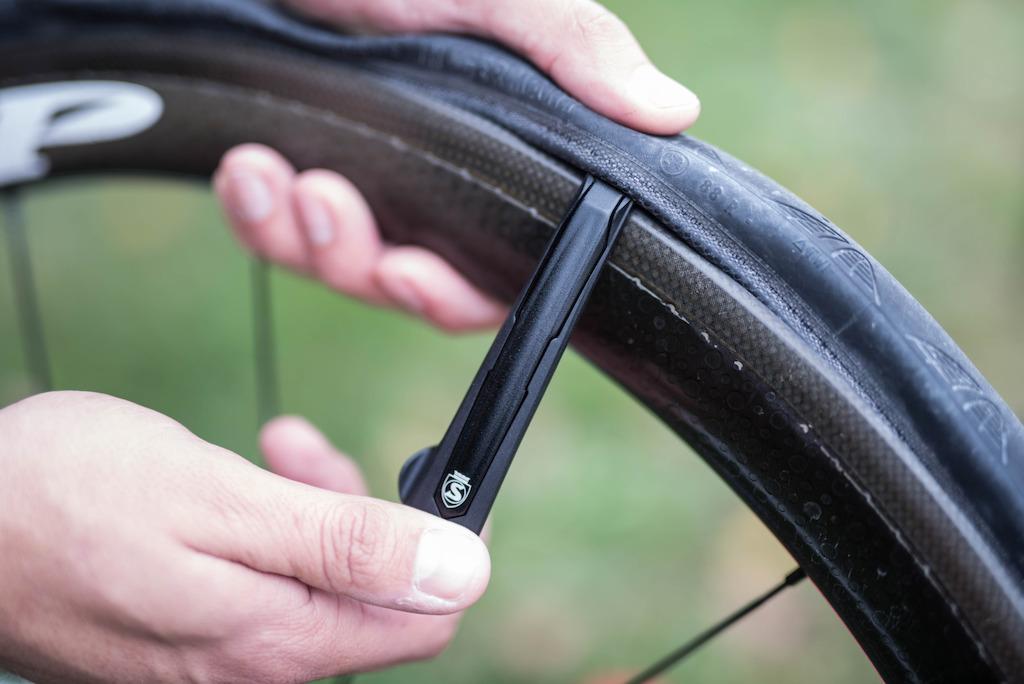 SILCA Tire Levers Premio