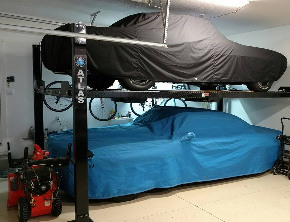 Your garage set up?-lift.jpg