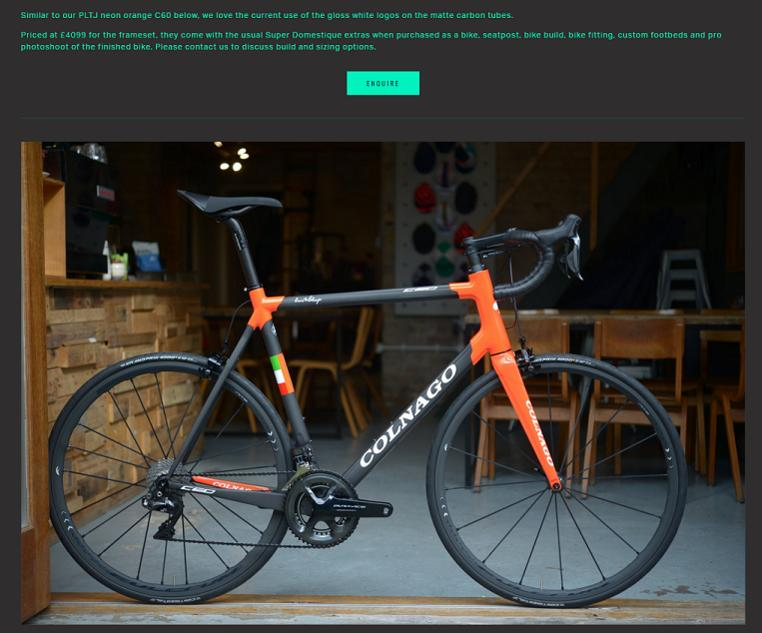 New C60 and Master colors...-limited-orange.jpg