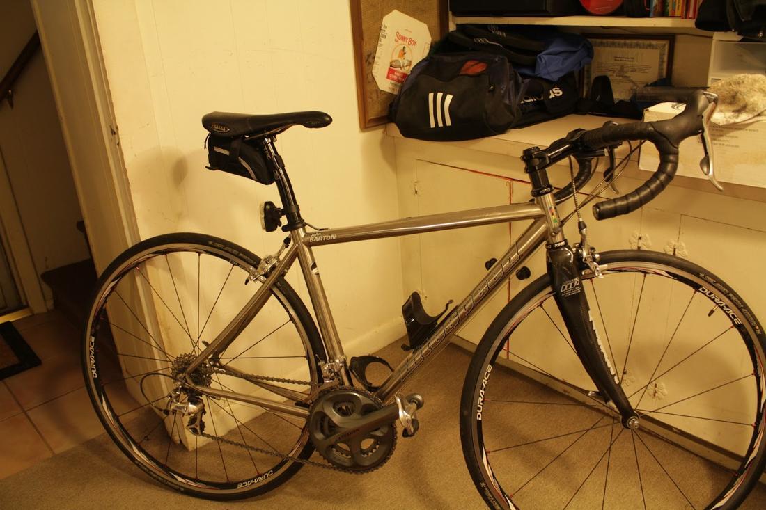 Titanium : Spectrum, Firefly or Steve Potts?-litespeed-ghisallo-sn-89981-john-barton-complete-bike.jpg