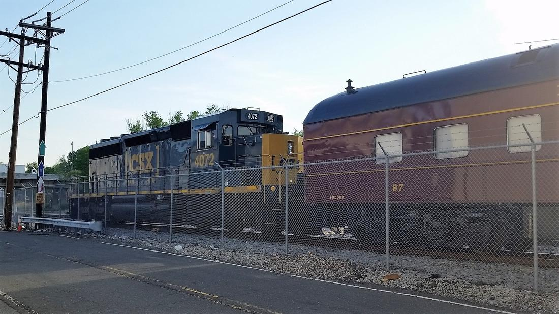 Post Your Daily Ride Pics!!-locomotive-passenger-car-2017-05-18.jpg