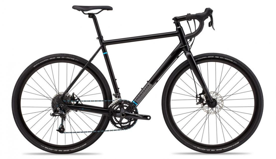 All-Road / Touring / Gravel Bike List - Frame Geometry Archive-lombard-elite_1140_658_80_s.jpg