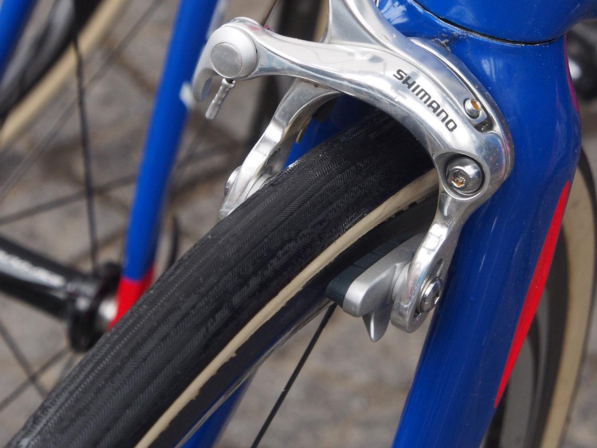 long-reach-brakes