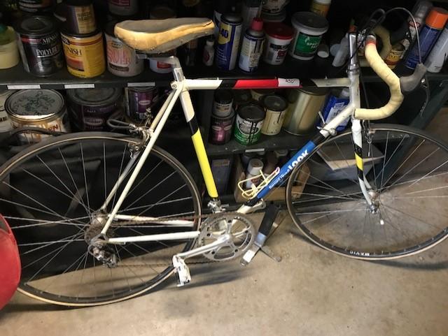 Estate sale find : 2 Look Bernard Hinault Reynolds 753 bikes-look-1.jpg