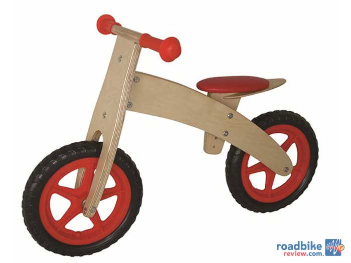 Bikes For Kids Without Pedals You want riding bikes to be