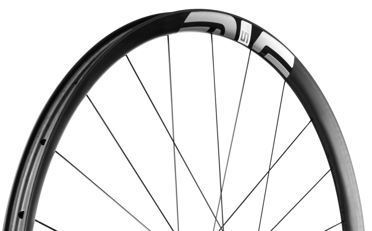 ENVE M525 G Wheelset
