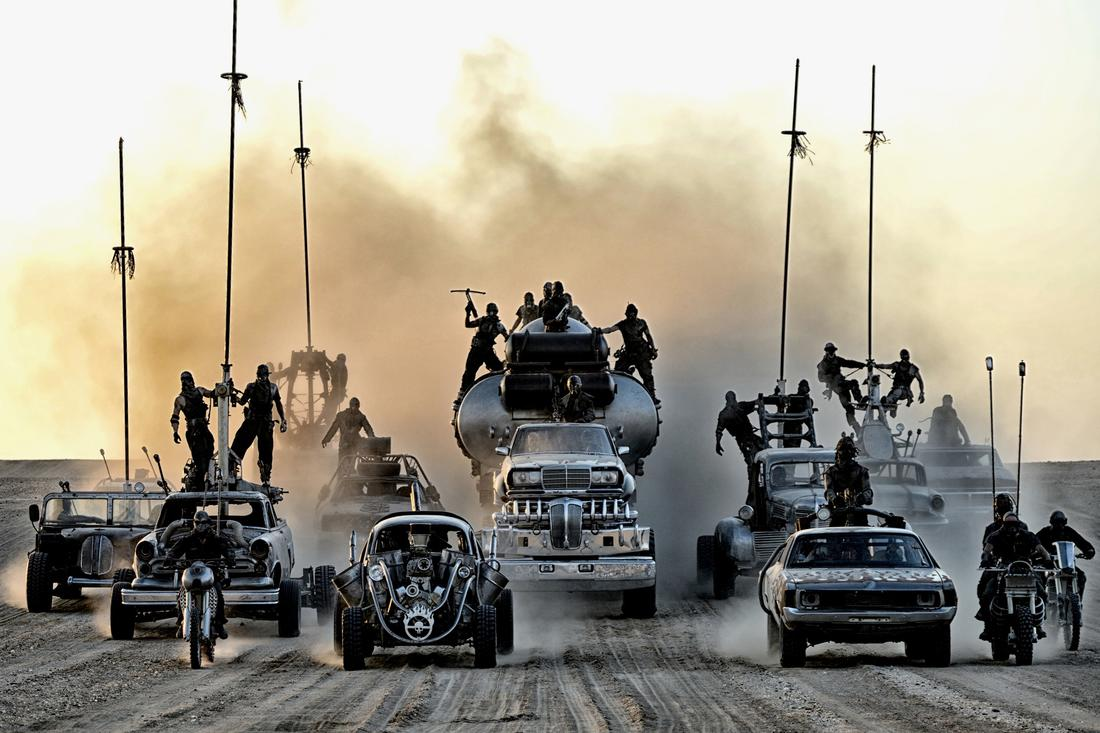 Your Weekend Car or Project Car-madmaxfuryroad-247-ft.jpg