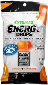 Energy Drops