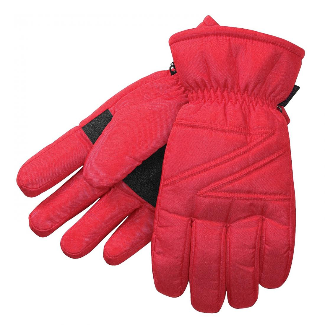 Fall and Winter Cycling Gloves