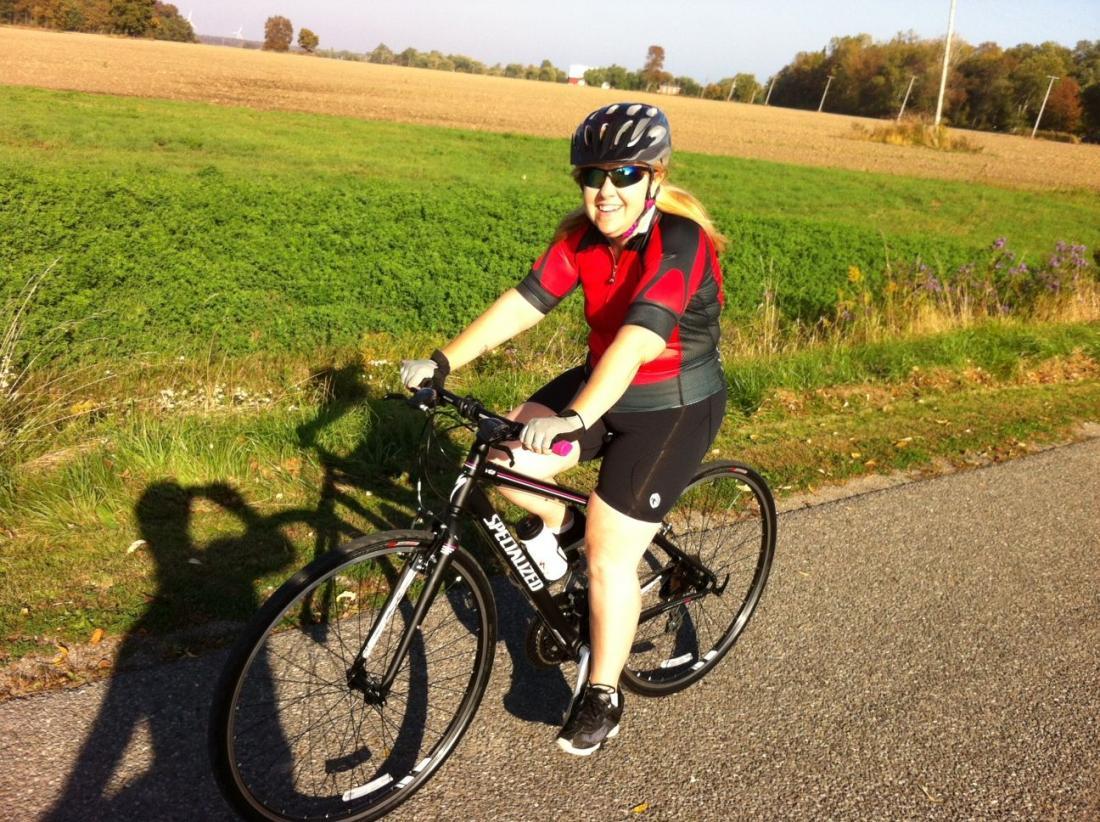 Bikes women ride.-marnes-vita-2.jpg