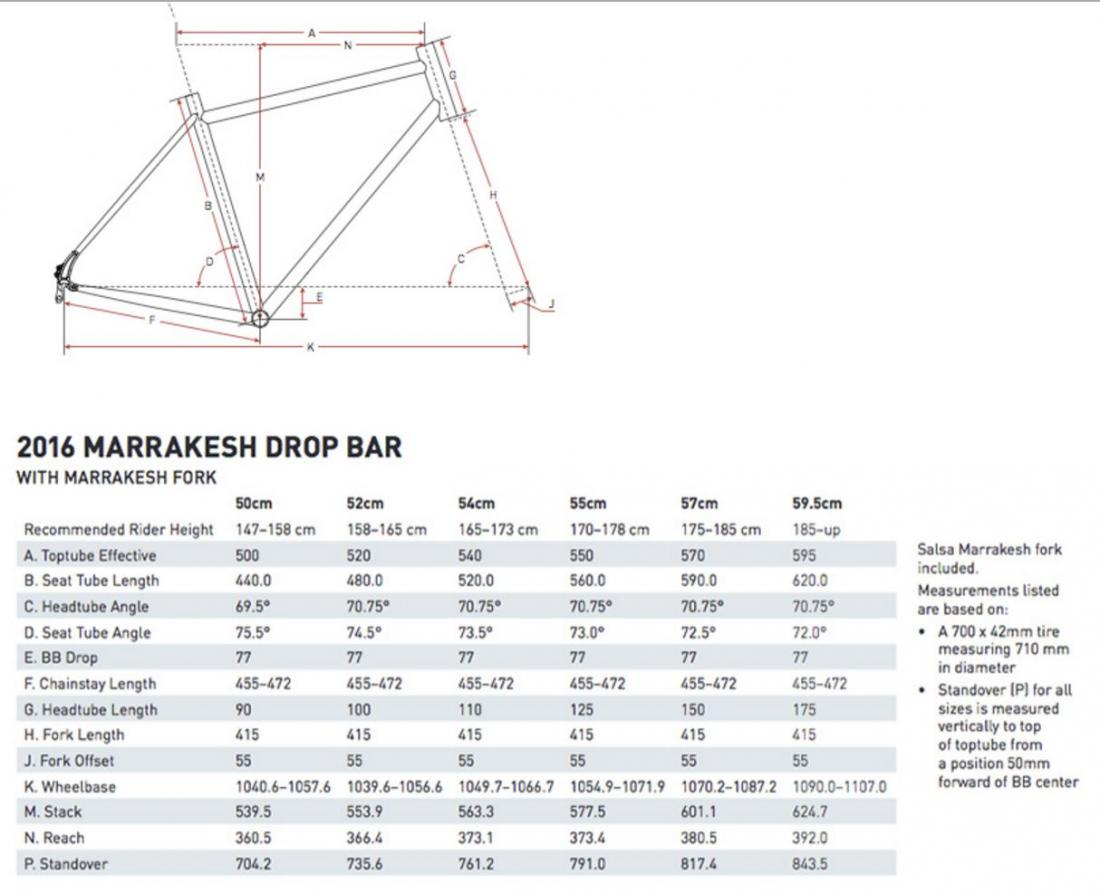 All-Road / Touring / Gravel Bike List - Frame Geometry Archive-marrakesh-geo.jpg