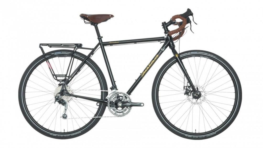 All-Road / Touring / Gravel Bike List - Frame Geometry Archive-marrakesh_drop_bar_deore_black_carousel_1.jpg