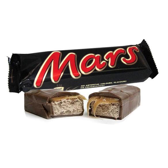 Big News from Mars?-mars_bar.jpg