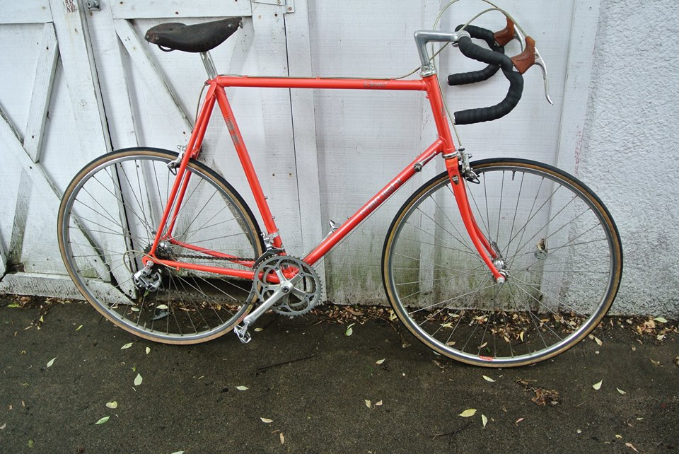 My Passion: Rebuilding Vintage Road Bikes-marurishi.jpg