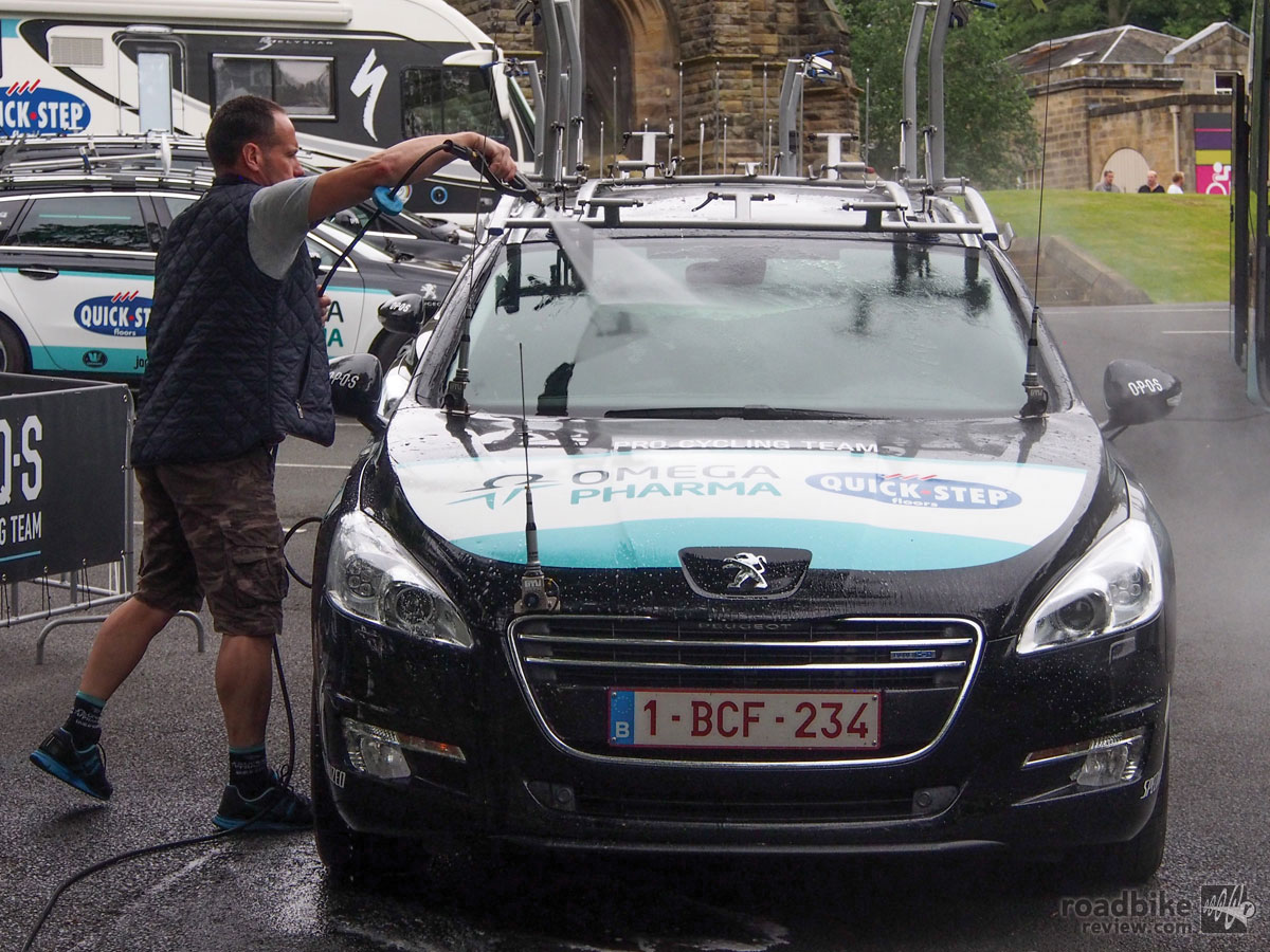 mechanics-day-carwash