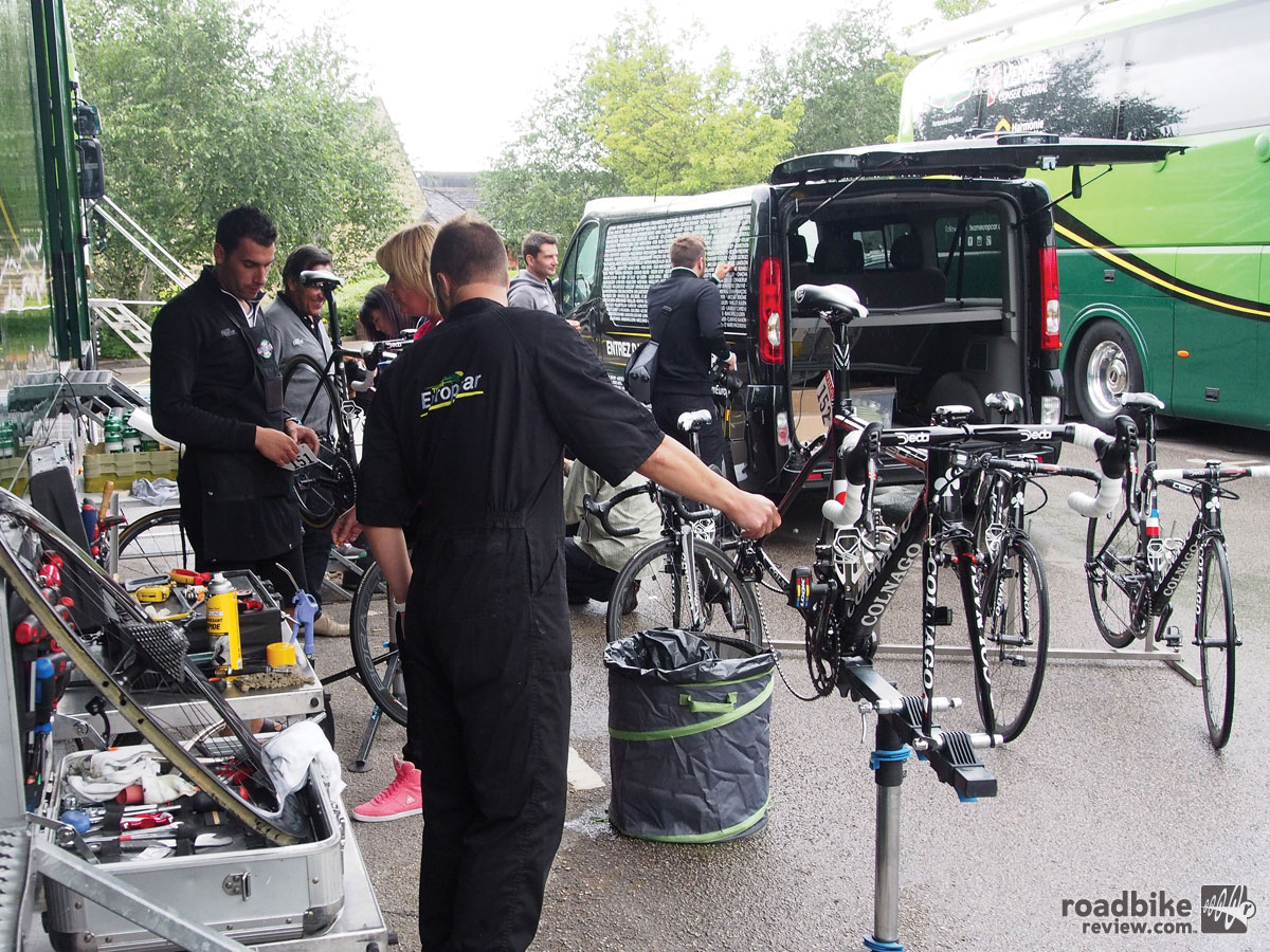 mechanics-day-europcar
