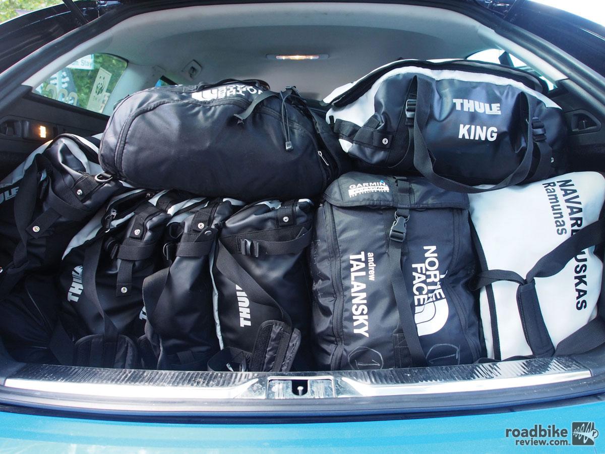 mechanics-day-garmin-bags
