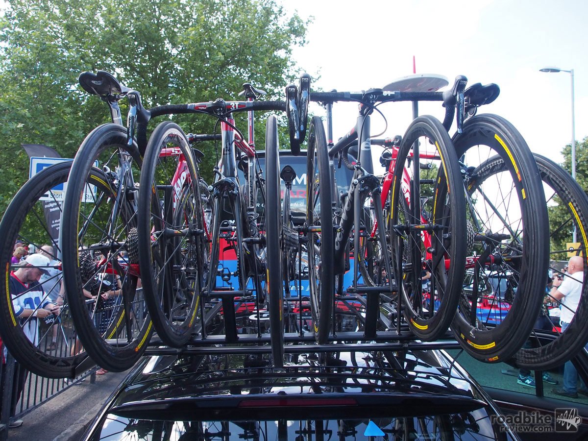 mechanics-day-roof-bikes