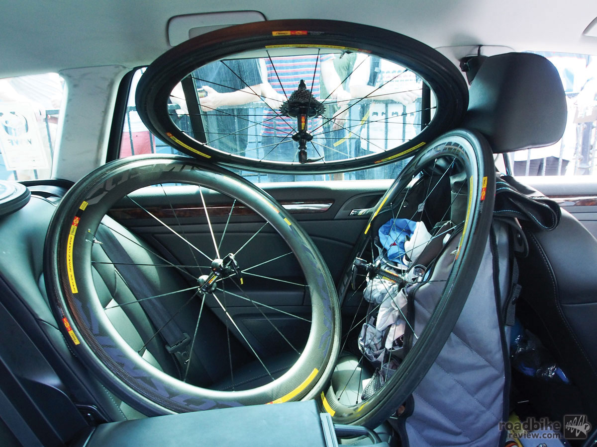 mechanics-day-wheels-in