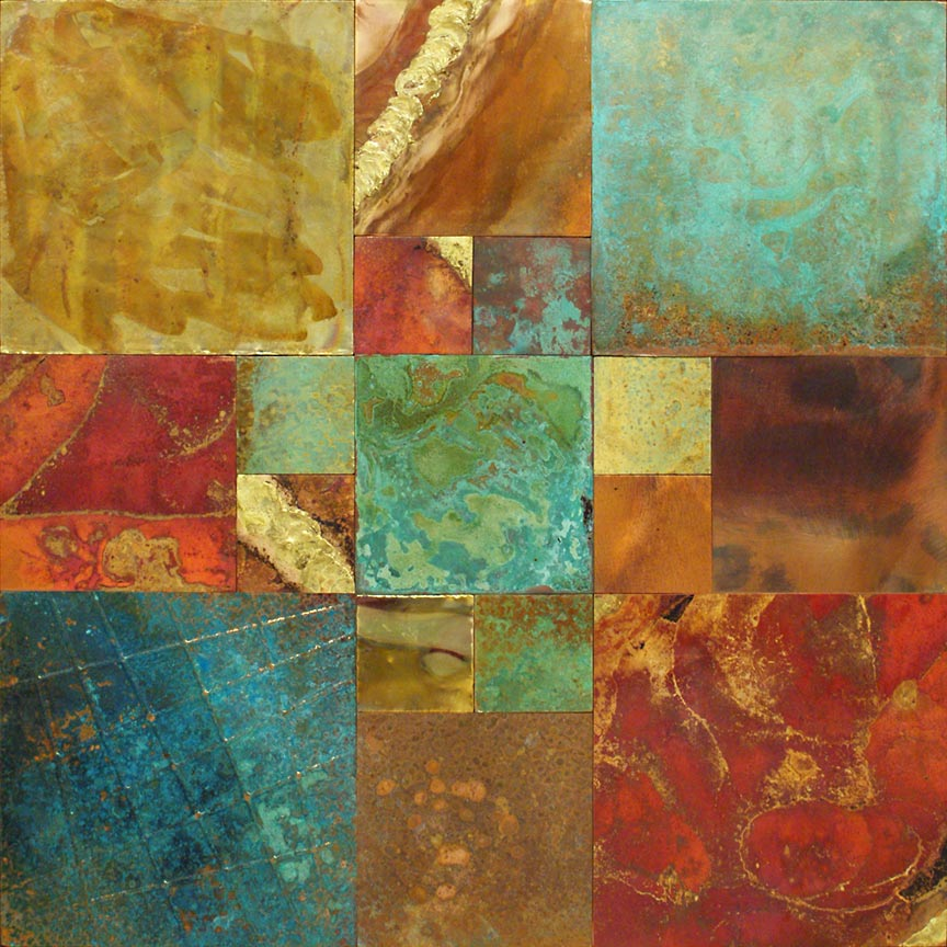 Making things-metalartquilt-10.jpg