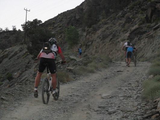 America's 100 hardest climbs-mini-mini-img_0833.jpg